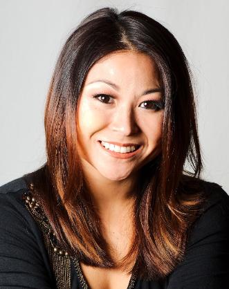 Chrissy Naruo