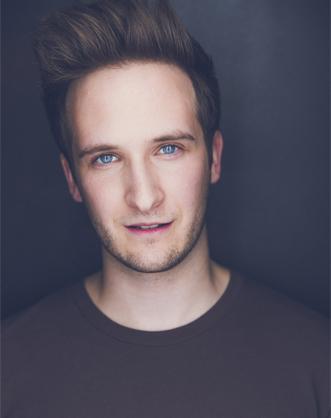 Jordan Dunn-Pilz
