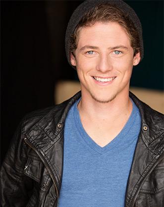 Cody Jenkins