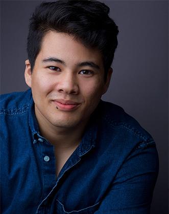 Mathew Bautista